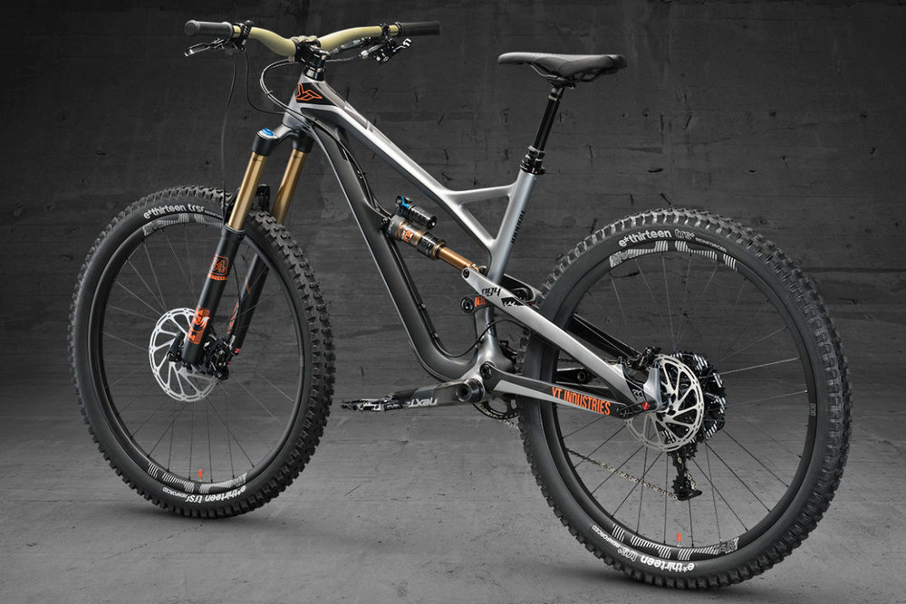 YT-Industries_Jeffsy-27_27-5_650b_all-mountain-trail-bike_Jeffsy-27-CF-Pro-Race_non-driveside.jpg