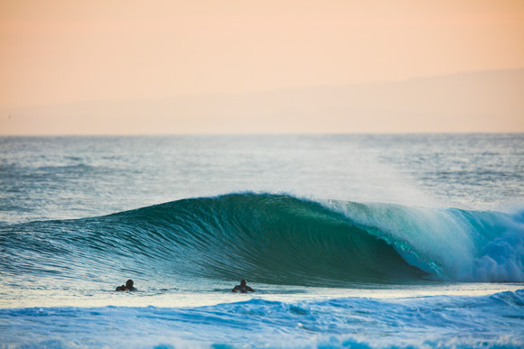 St Kilda Dunedin Surf Breaks | Surfing New Zealand