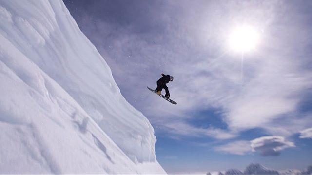 Manganui, Taranaki Snow Sports | Snowboarding New Zealand