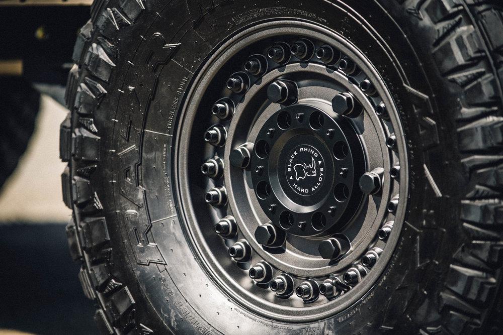 Black-Rhino-Armory-Wheel-Black-Installed-Close-Up.jpg