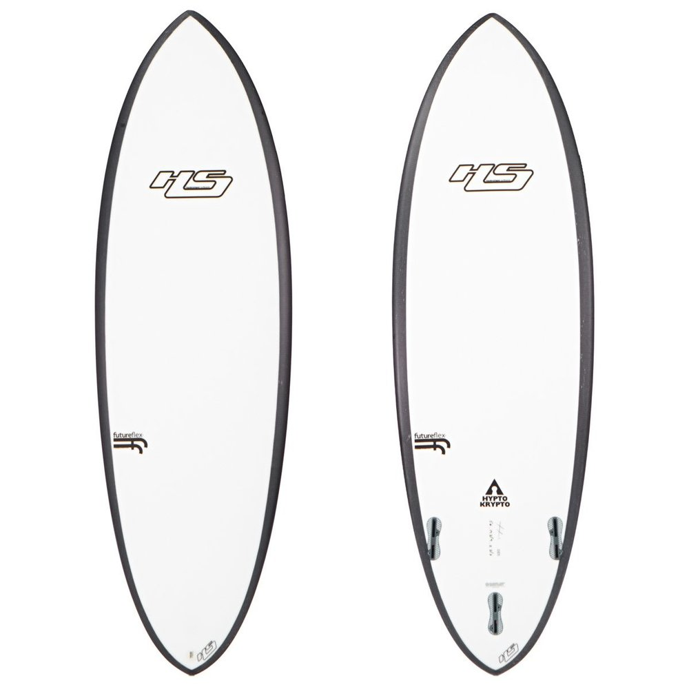 haydenshapes-surfboards-haydenshapes-hypto-krypto-future-flex-surfboard-fcsii.jpg