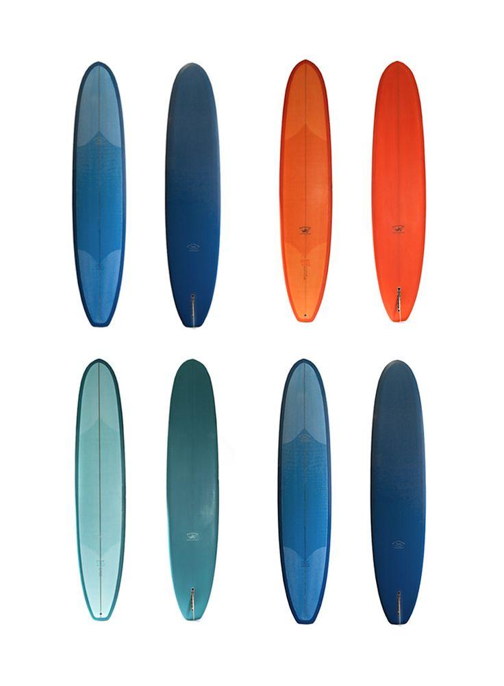 a7b9c28db58b6131d4dd6643d660ee27--longboard-surf-surf-design.jpg