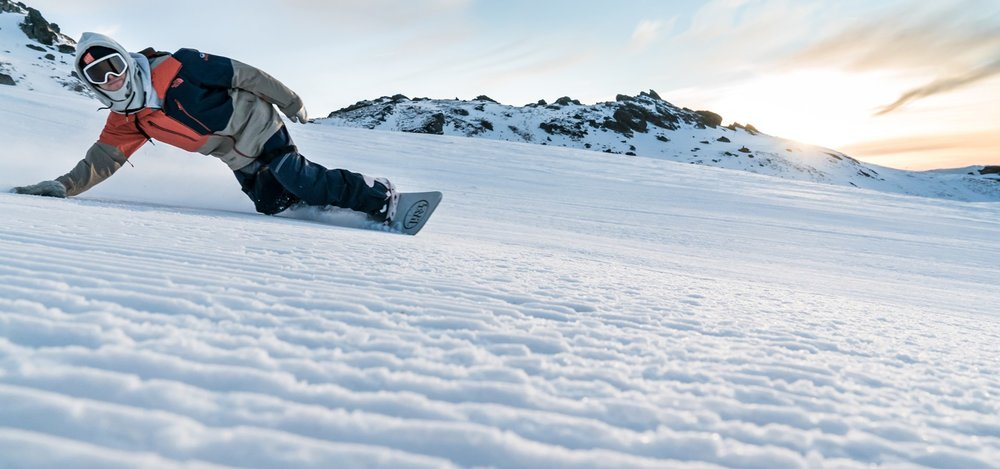 sunrise-mitch-brown-snowboarding-at-cardrona.jpg