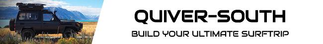 TR565_Quiver-South_BANNER_650x90.jpg