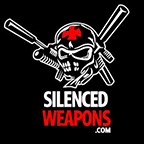 Silenced Weapons
