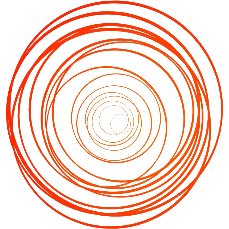 SolShine_Red-Root-chakra_Spiral.png