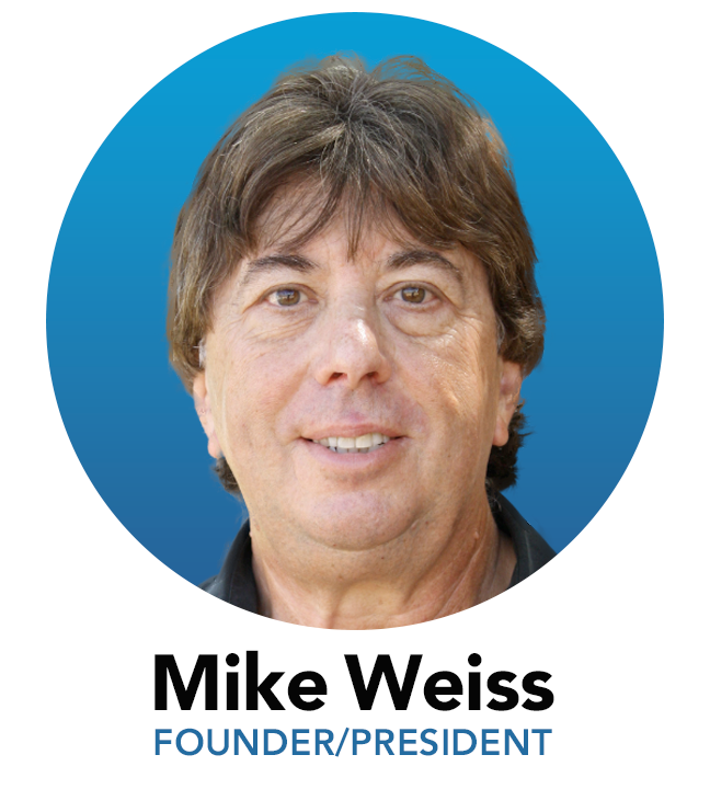 MikeWeiss3.png