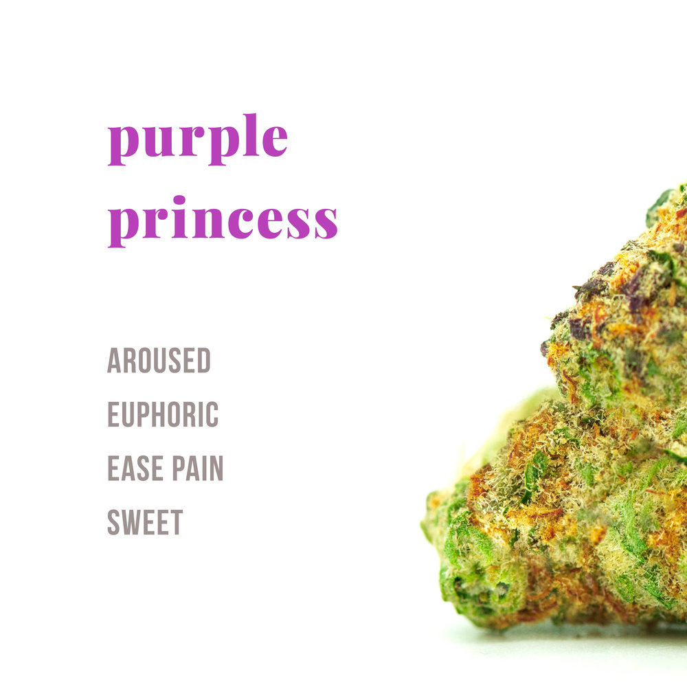 purpprincess3.jpg