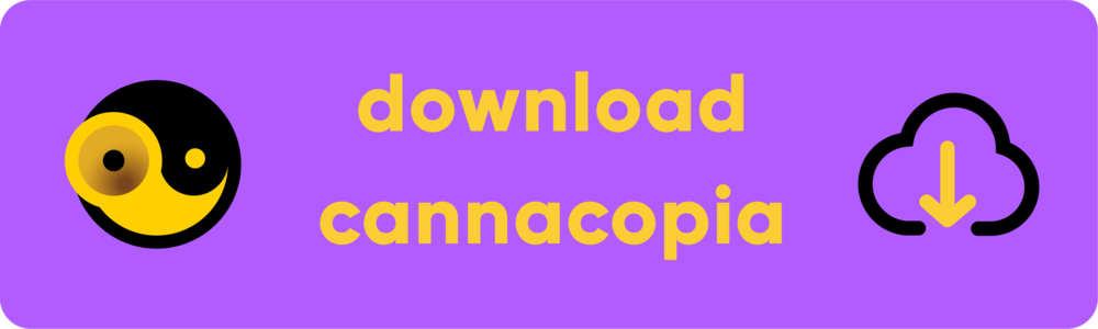 download cannacopia