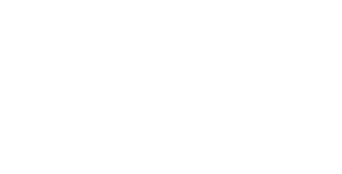 Twin Palms Recovery Center