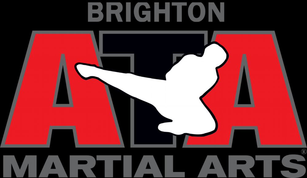Welcome to Brighton ATA Martial Arts! - We are excited to meet you!