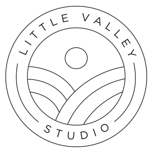 Little Valley Studio