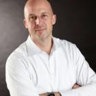 John Kueber - CEO