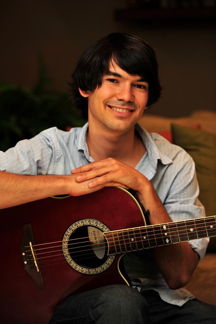 Carl guitar pic 2.jpg