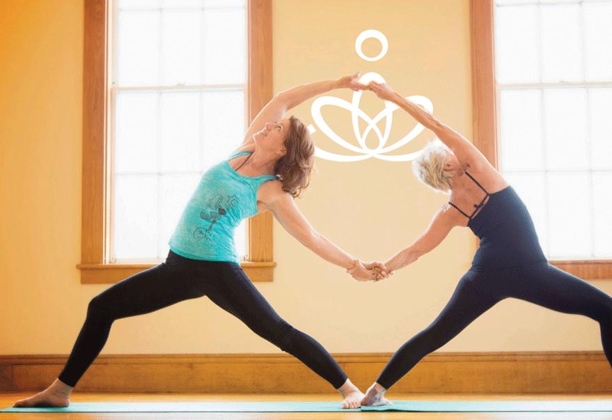 yoga_studio.png