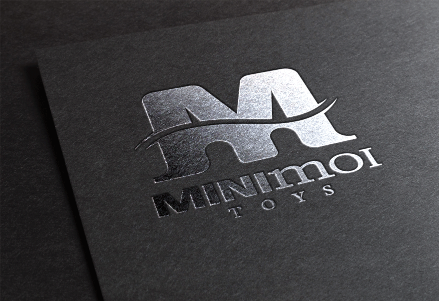 Bay_Area_branding_M_logo_silver_foil_business_card.png