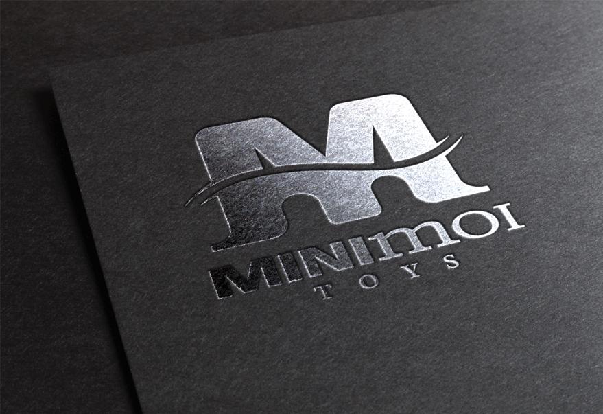 mini_moi_toys_card.png