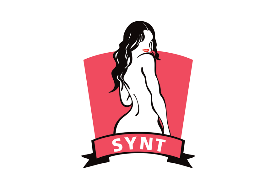 synt_logo.png