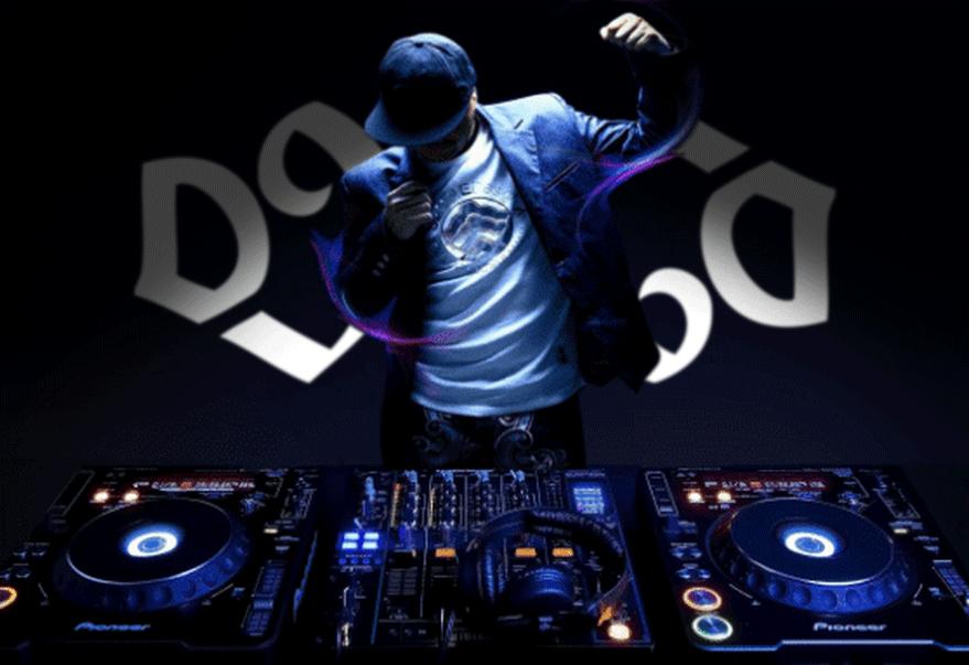 dj_promo.png