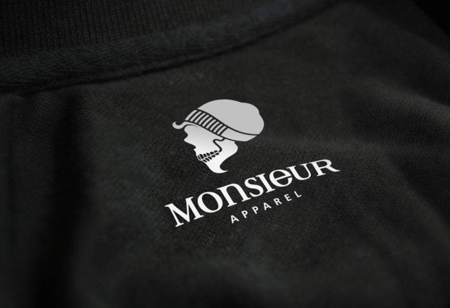 Bay_Area_branding_hipster_skull_logo_sweater.png