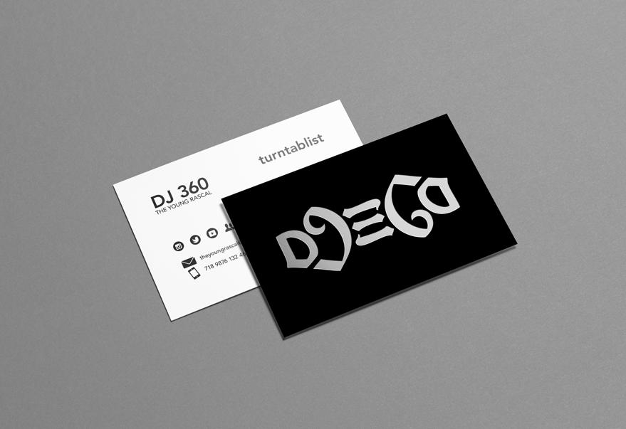 Bay_Area_branding_ambigram_dj_logo_business_cards.png