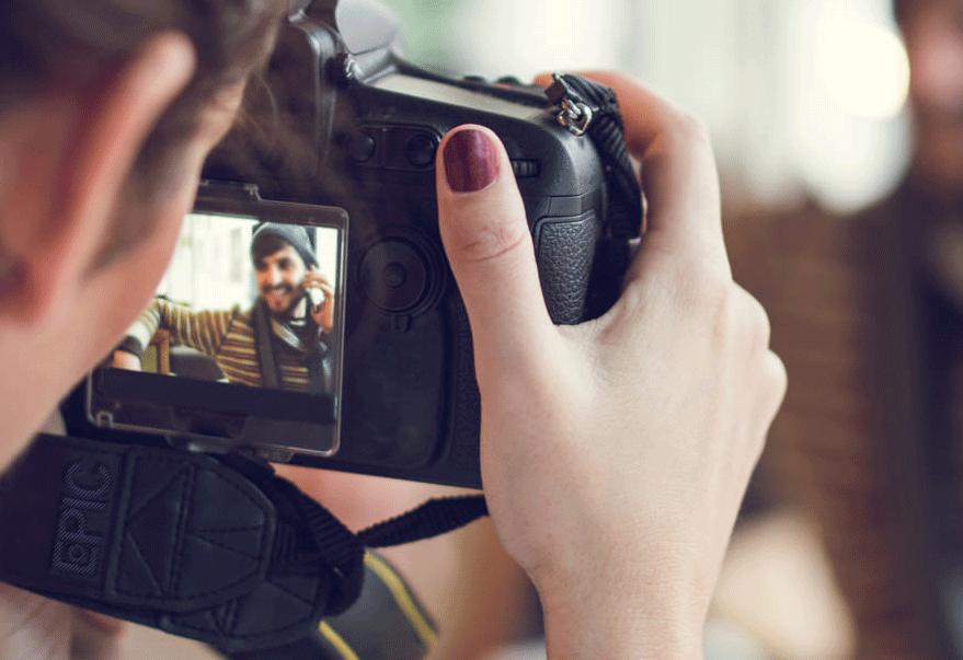 camera_strap.png