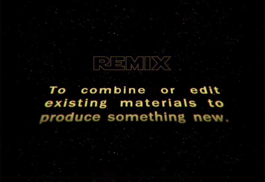 remix_screenshot.png