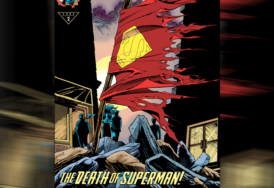 death_of_superman.png