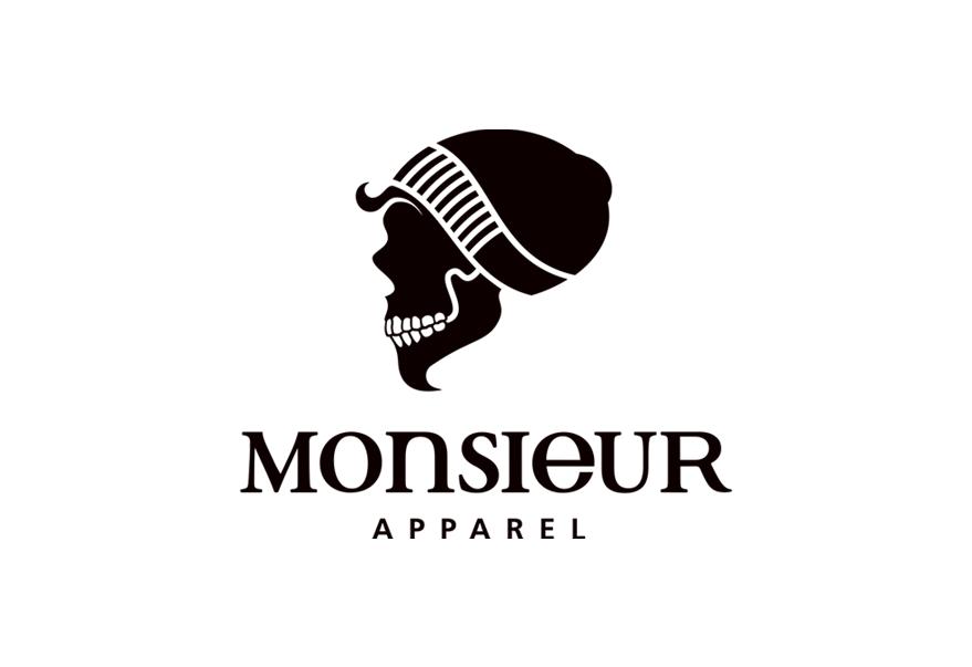 monsieur_logo.png