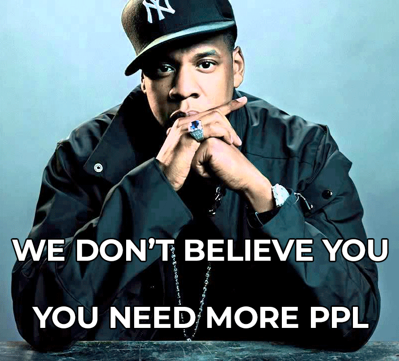 jayz-quote.png