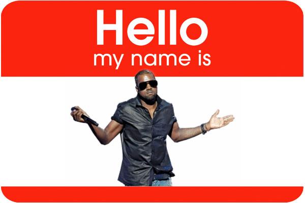hello-my-name-is-kanye-shrug.jpg