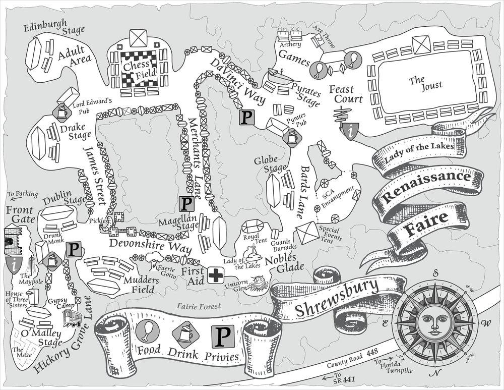 lotl_map.jpg