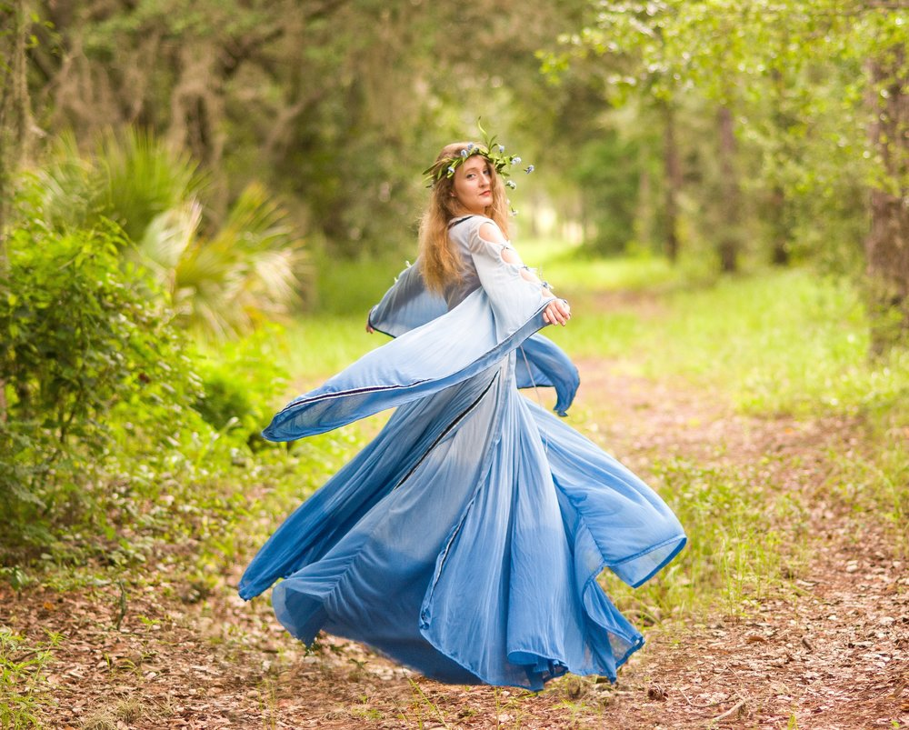 Purchase Your 2019 Faire Tickets Here! - This weekend only you can get your Lady of the Lakes Renaissance Faire tickets for just $11!.