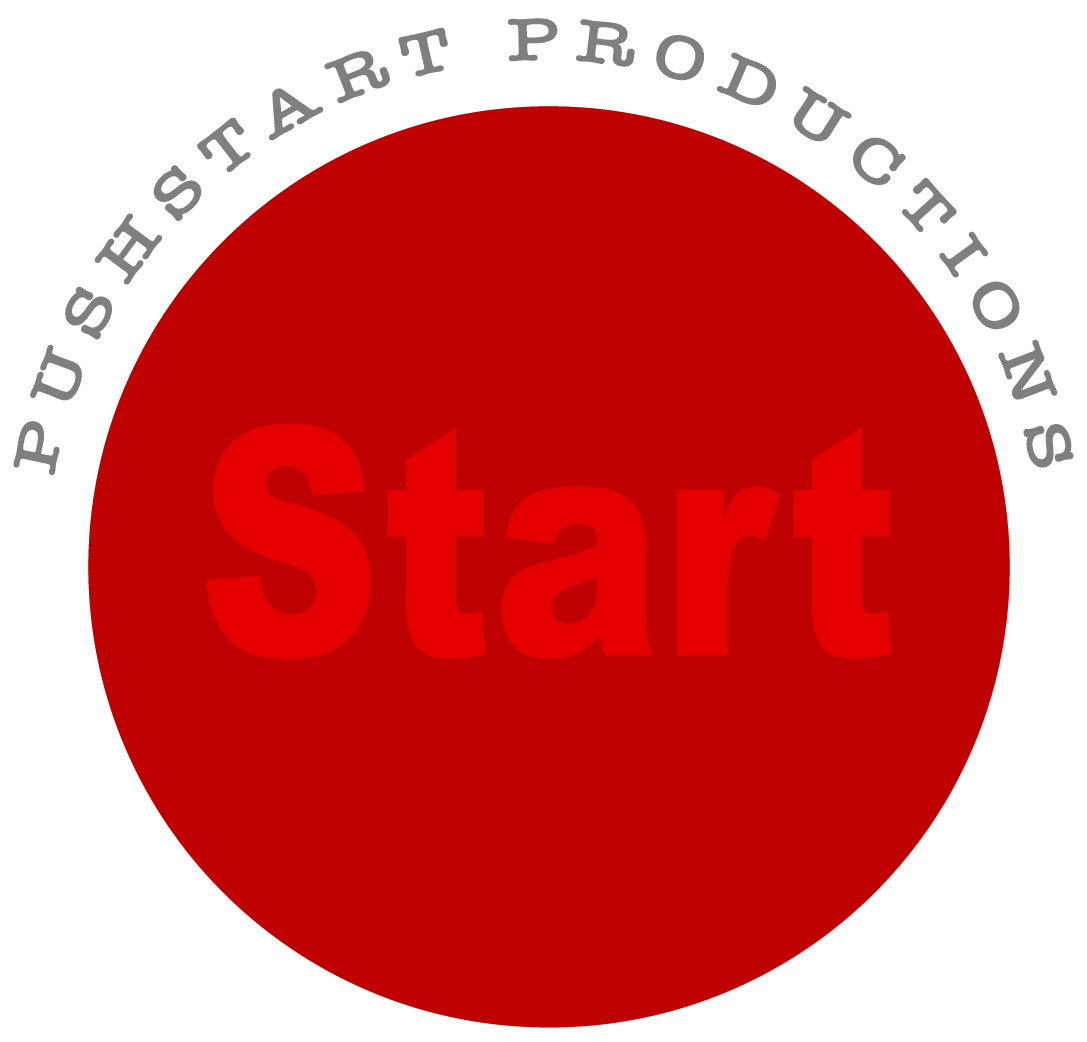 PushStart Productions