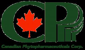 CPC-Logo2-300x175.png