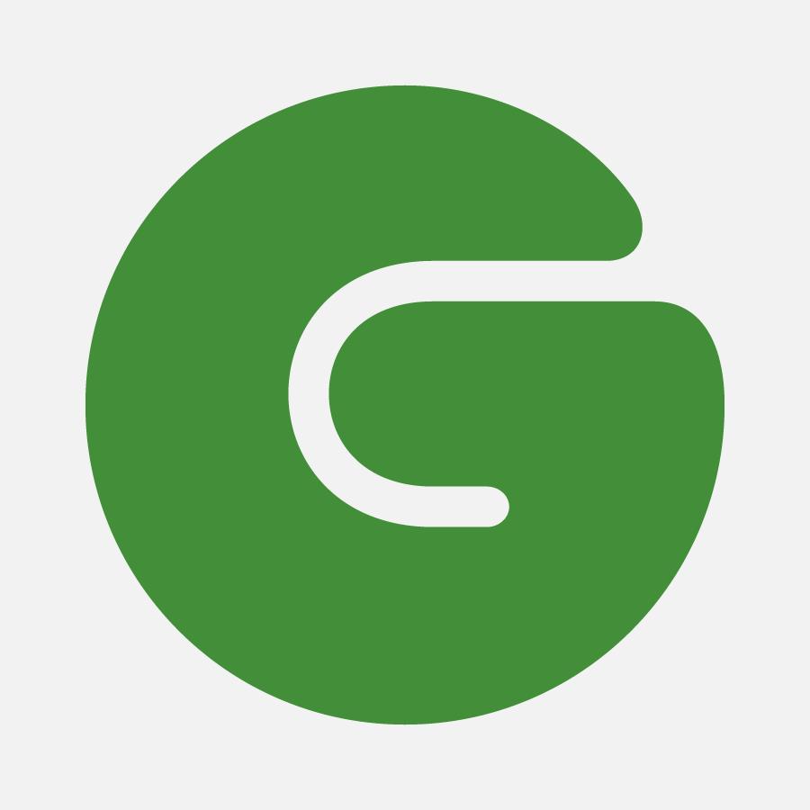 GreenTV