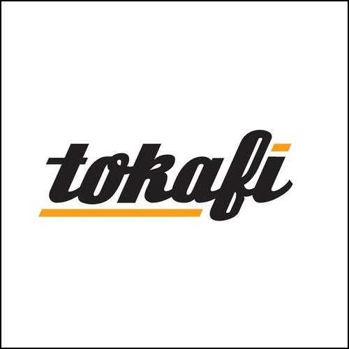 Tokafi pic.jpg