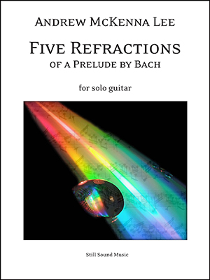 five refractions cover.jpg