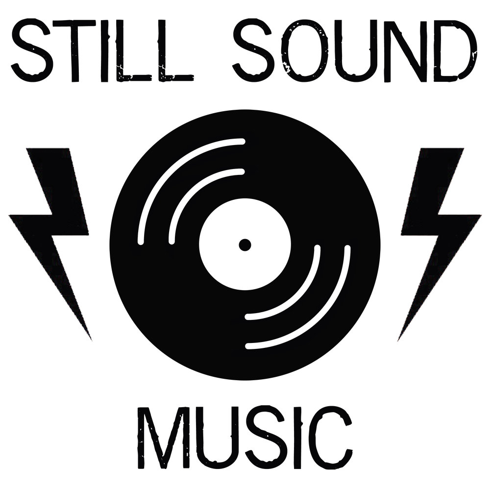 Still Sound Music