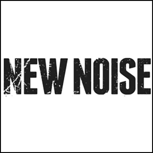 new-noise-logo.jpg