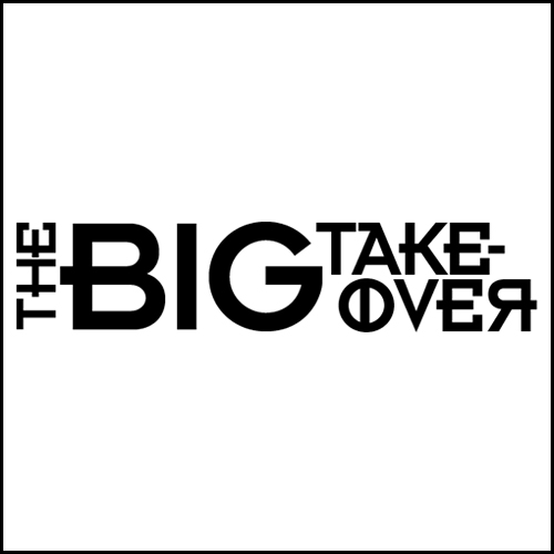 the-big-takeover-logo.jpg