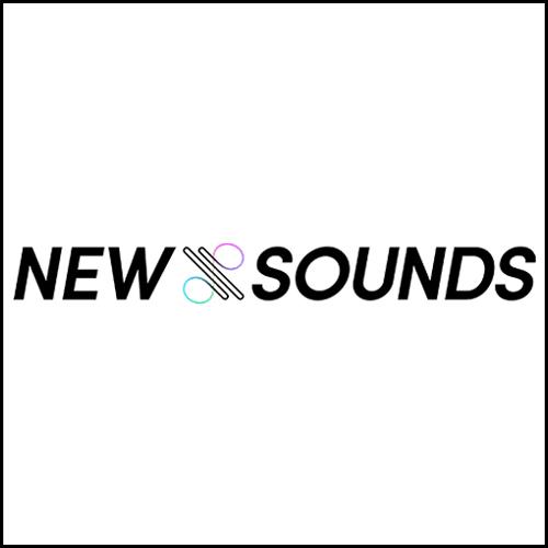 new-sounds.jpg