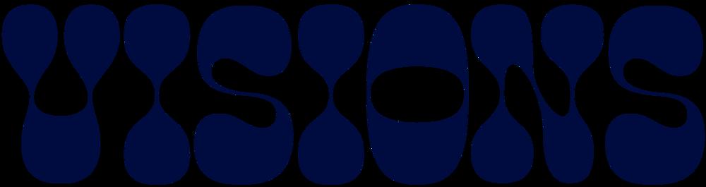 Visions_Logo.png