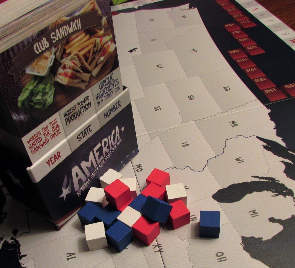 America 4x3.jpg