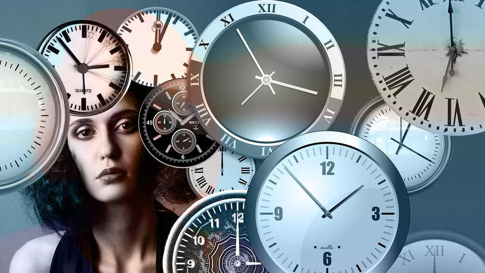 woman clocks.jpg