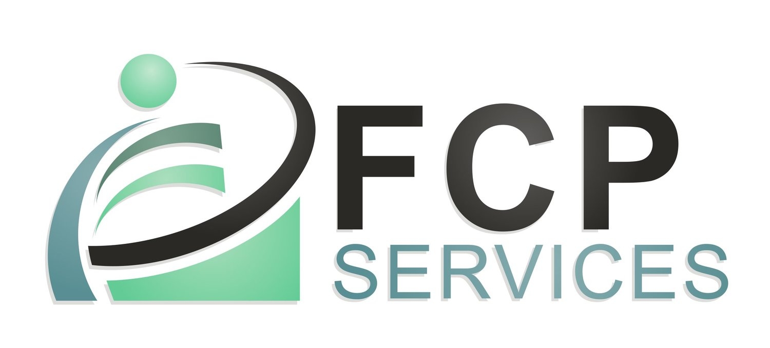 FCP Services LLC