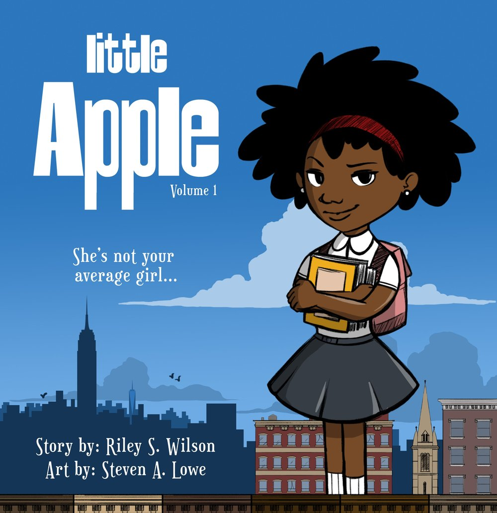 LittleApple_COVER.jpg