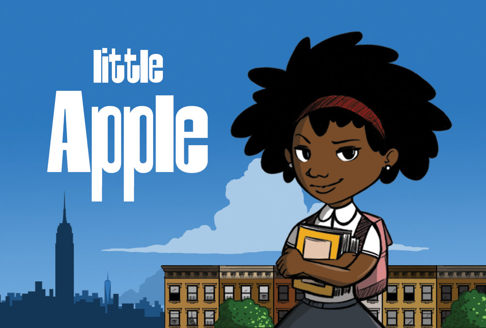 Little Apple Cover Image.jpg