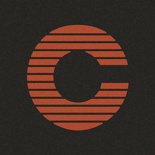 xCanvas-2017.jpg.pagespeed.ic.WTKrdGjYxM.jpg
