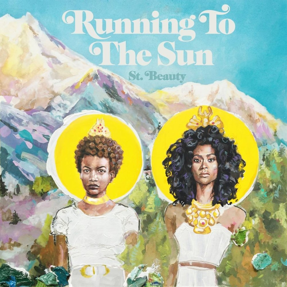 st-beauty-running-to-the-sun-albumcover.jpg
